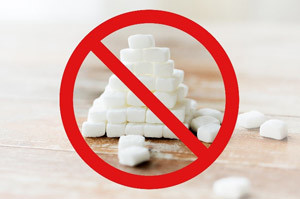 fda-no-sugar-bad