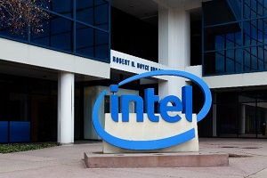 intel-sign-intel-building-intel